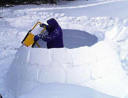 """Как сделать базу зимой видео - Гостиница """"Меркит"""""""
