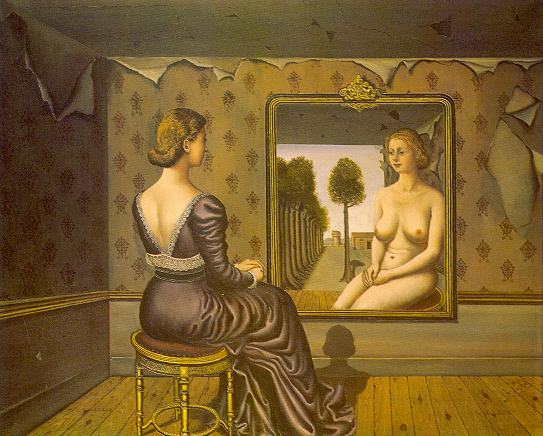 http://www.gnosis.art.pl/iluminatornia/sztuka_o_inspiracji/paul_delvaux/paul_dalvaux_kobieta_w_jaskini_1936.jpg