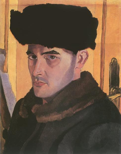 [Obrazek: witkacy_autoportret_1910.jpg]
