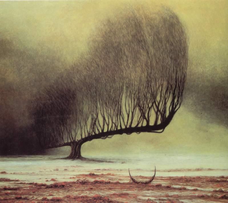 http://www.gnosis.art.pl/iluminatornia/sztuka_o_inspiracji/zdzislaw_beksinski/zdzislaw_beksinski_1979_2.jpg